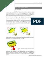 mould_HPDC_runner.pdf