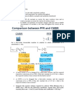 CMBR vs PFR.docx