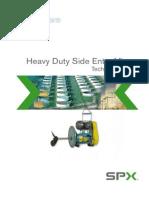 SPX-Plenty Mixer.pdf