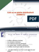 6-Cum-sa-platim-distribuitorii-corect.pdf