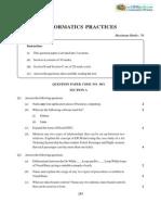 2010_12_lypinformatics_practices_01.pdf