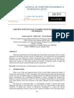 50120130405024-2.pdf