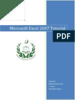 Excel 2007.pdf