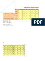 CMA CGM SHIPPING SCHEDULE IN DECEMBER 2012.xls