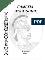 Troytec Network Plus.pdf