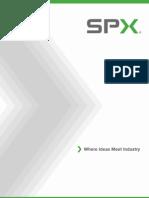 Twinro leaflet.pdf