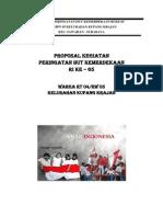 PROPOSAL AGUSTUSAN.docx
