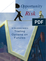 Options & Futures