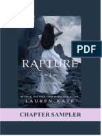 103964892 Saga Fallen Rapture by Lauren Kate