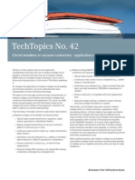ANSI_MV_TechTopics42_EN.pdf