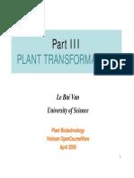 PlantBioIII-TRANSFORMATION.pdf