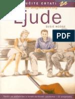 Susie-HNauciteCrtati.pdf