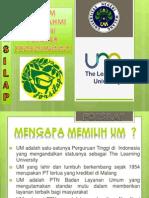 Profil UM.pptx