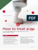 bpj20_acne_pages_7-16.pdf