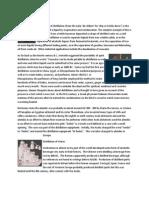 History of Alcohol Distillation.docx