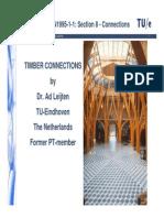 EN1995_5.pdf