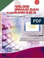 TIK Tahun 2007 (Hendra Subagja).pdf