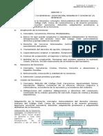 Sucesiones Adquisicin de La Herencia Aceptacin, Renuncia y Cesin de La Herencia