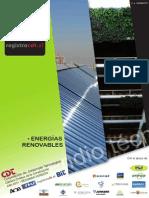 13_compendio_energias_renovables.pdf