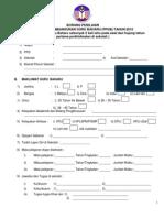 PPBG Penilaian.pdf