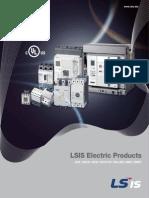 UL+Electric+Prod E 1303