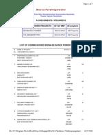 Biomass Power Generation.pdf