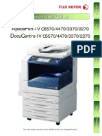 Fuji Xerox Apeos_Port_DoceCentre_iv_c5570_4470_3370_2270 User Guide