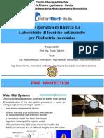 110202051.4.Intermech_UO.pdf
