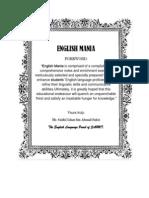 english mania.docx