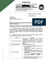Surat Siaran Permohonan RMT 2014.docx