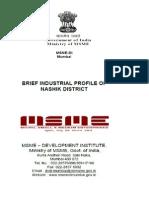 Nashik Profile.pdf
