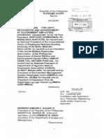 209517.pdf