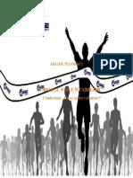 mapa de proiect CROS si CONFERINTA-mâncare final.docx