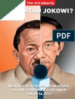 FOKE atau JOKOWI.pdf
