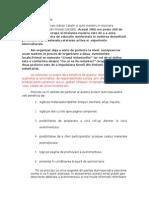 model_mail_catre_sponsori-produse_pentru_conferinta_(mancare_si_bautura).doc