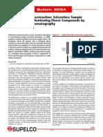 009-Nota aplicacion Sigma Aldrich 4524.pdf