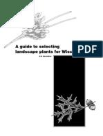 a2865.pdf