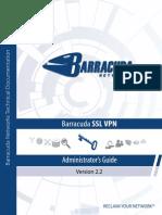 Barracuda_SSLVPN_AG_US.pdf