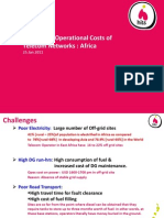 Optimising Operational Cost of Telecom Networks (5).pptx