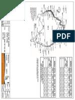 48059-S-1.pdf
