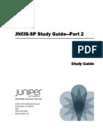JNCIS-SP-Part2_2013-05-01