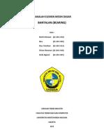 BANTALAN.pdf