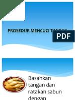 ABM langkah 2 n penutup.pptx