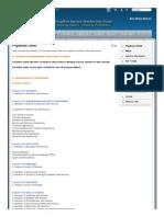 - Programmes Offered.pdf