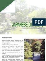 Japanese Garden  sc 1 st  Scribd & Japanese Gardens Ppt 2. | Gardens | Landscape
