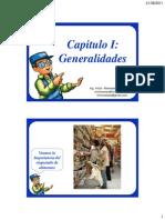 Etiquetado_cap01
