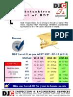 ndt training fees.pdf