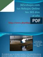 Funda Deportiva para Iphone.ppsx