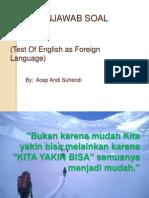 Rumah Bahasa.ppt