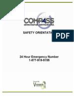 2012 CompassDirectionalServiceLtdSafetyOrientationHandbook.pdf